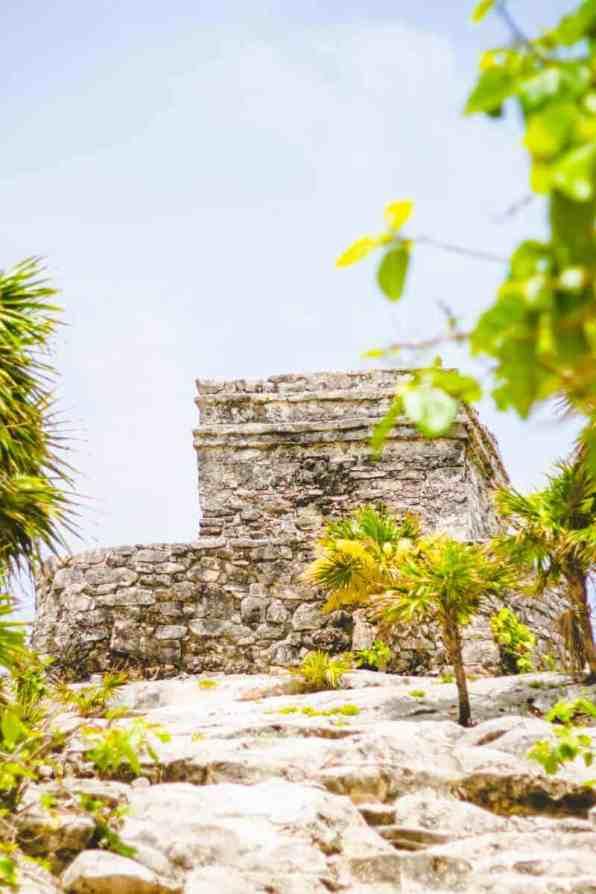 Mexico Honeymoon Travel Guide Playa Del Carmen 2015 (89)