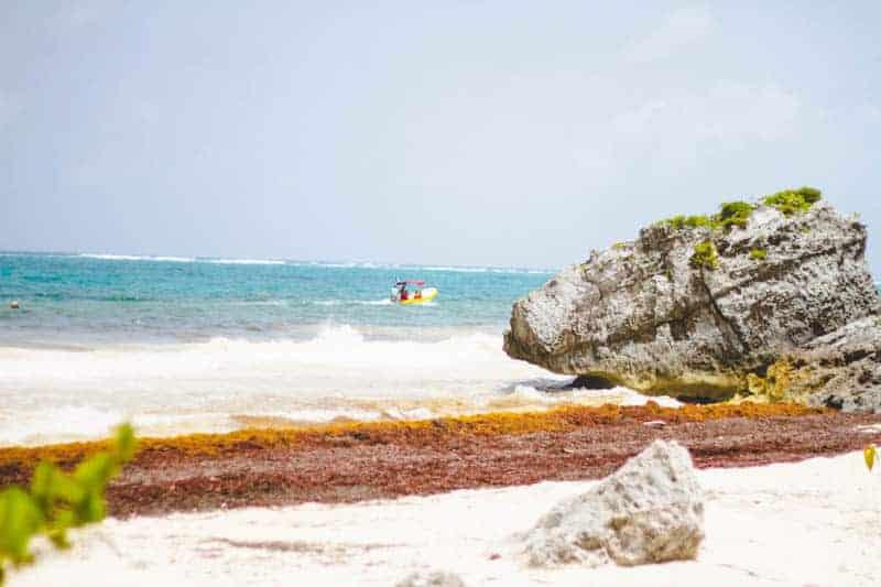 Mexico Honeymoon Travel Guide Playa Del Carmen 2015 (91)