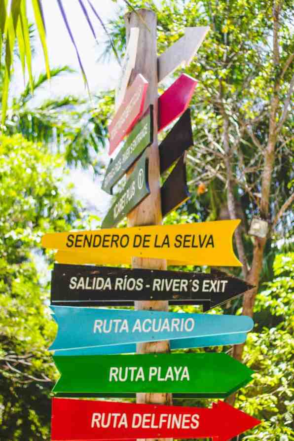 Mexico Honeymoon Travel Guide Playa Del Carmen (3) - Copy