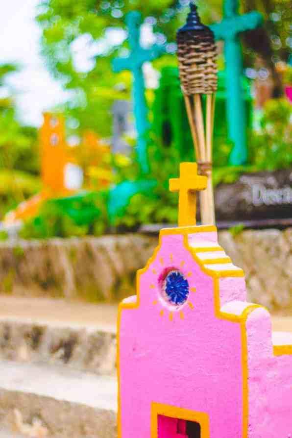 Mexico Honeymoon Travel Guide Playa Del Carmen (9) - Copy