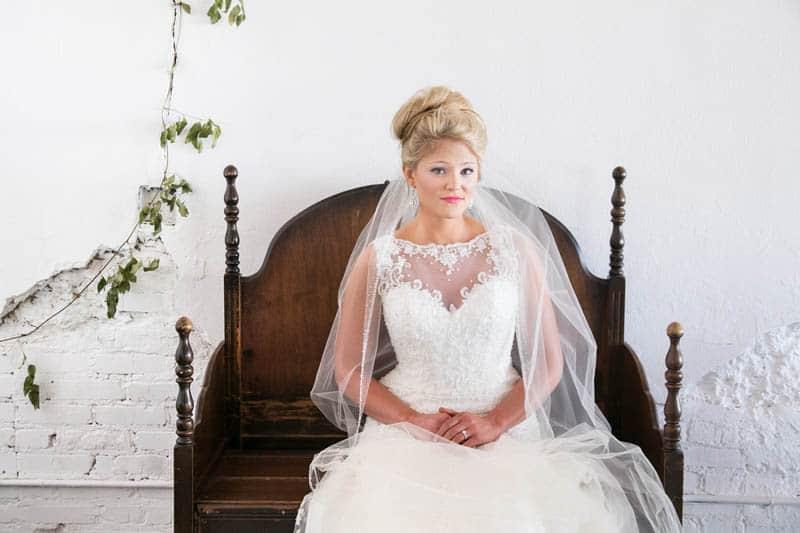 Reasons to have a bridal shoot (7)