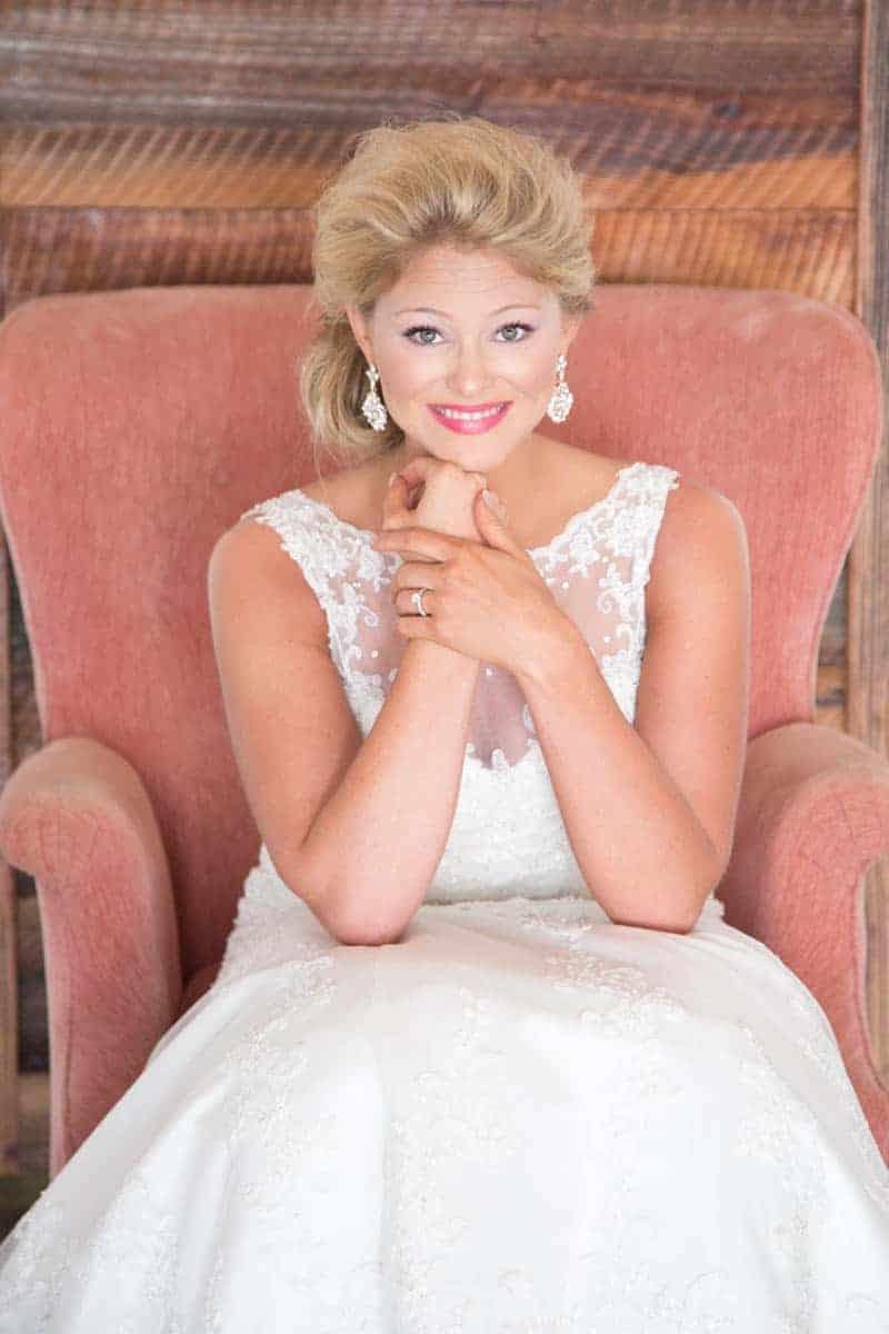 Reasons to have a bridal shoot (9)
