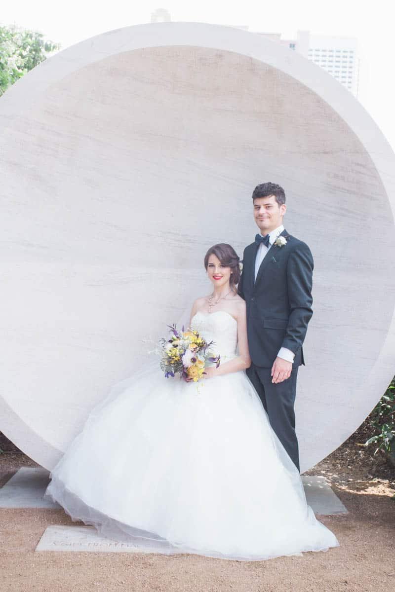 A STARRY NIGHT SKY WEDDING | Bespoke-Bride: Wedding Blog