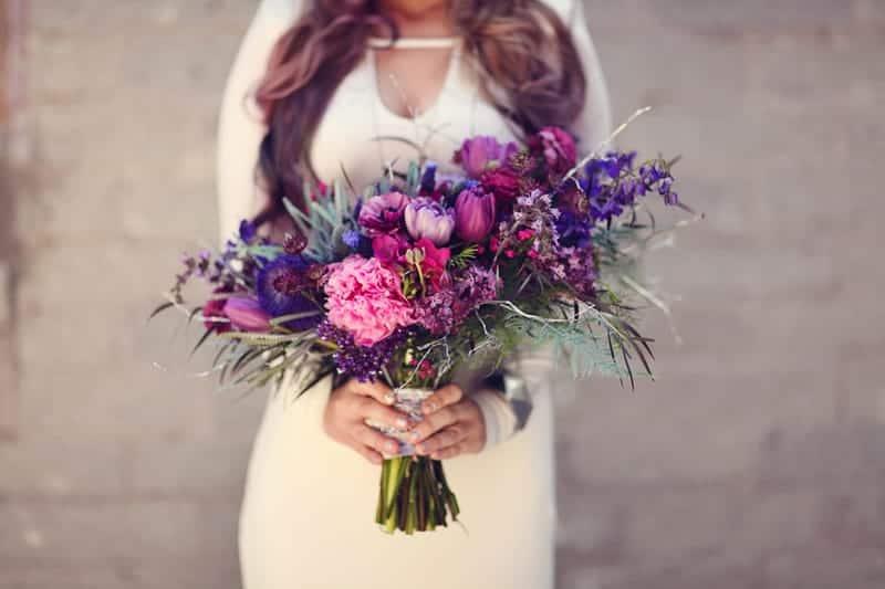 BOLD, GEOMETRIC COSMIC LOVE WEDDING EDITORIAL (15)