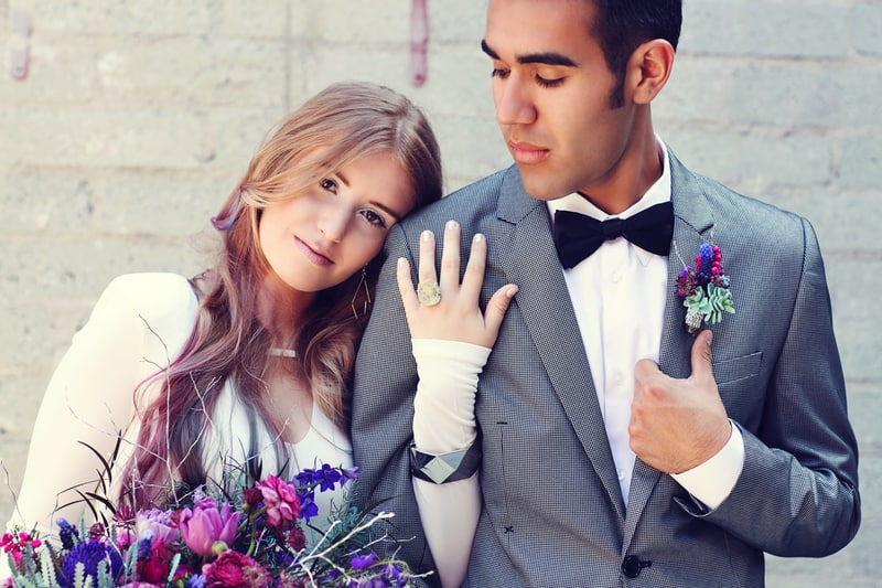 BOLD, GEOMETRIC COSMIC LOVE WEDDING EDITORIAL (17)