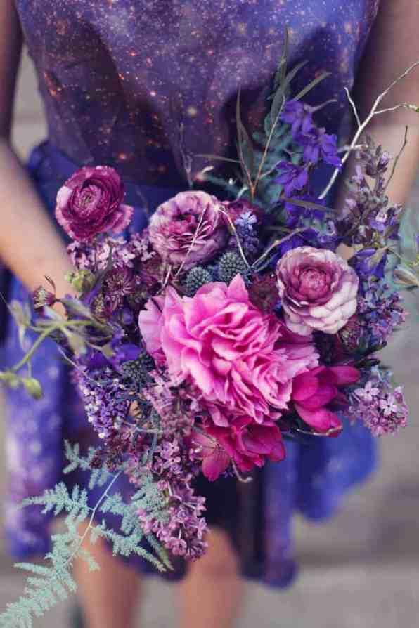 BOLD, GEOMETRIC COSMIC LOVE WEDDING EDITORIAL (20)