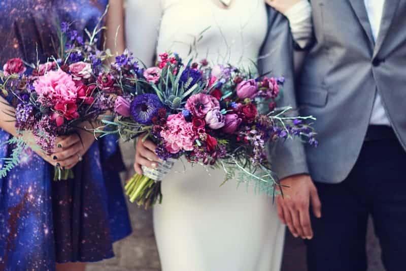 BOLD, GEOMETRIC COSMIC LOVE WEDDING EDITORIAL (24)
