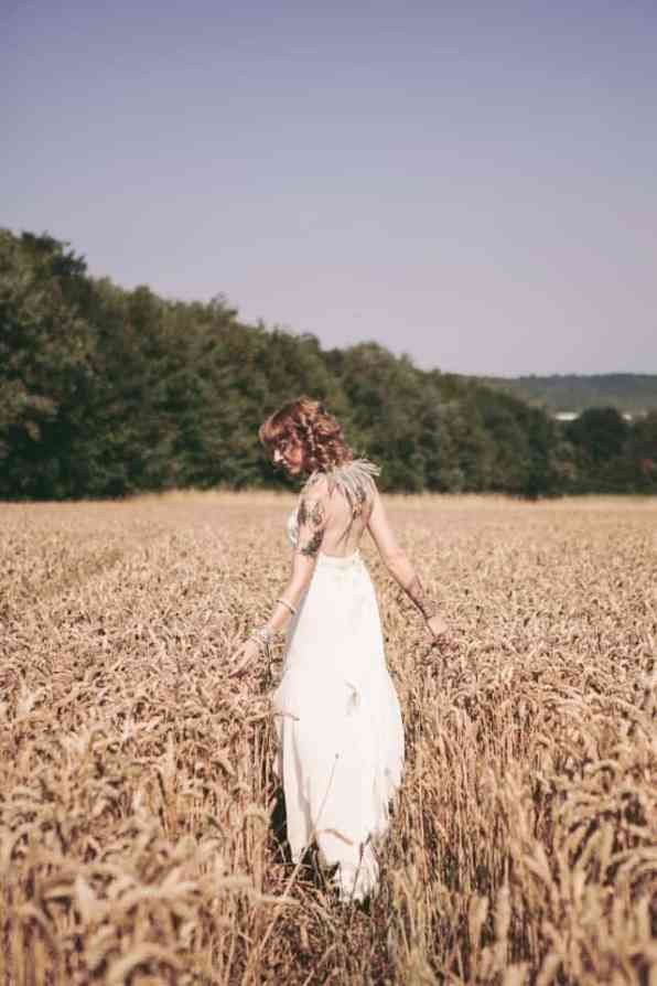 Cristina Rossi Photography | Feathers-136