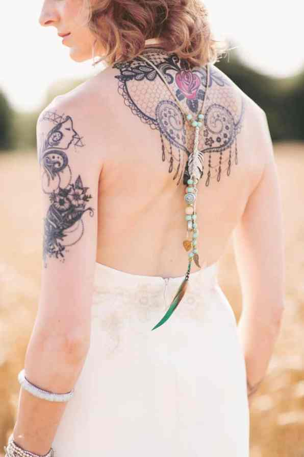 Cristina Rossi Photography | Feathers-156