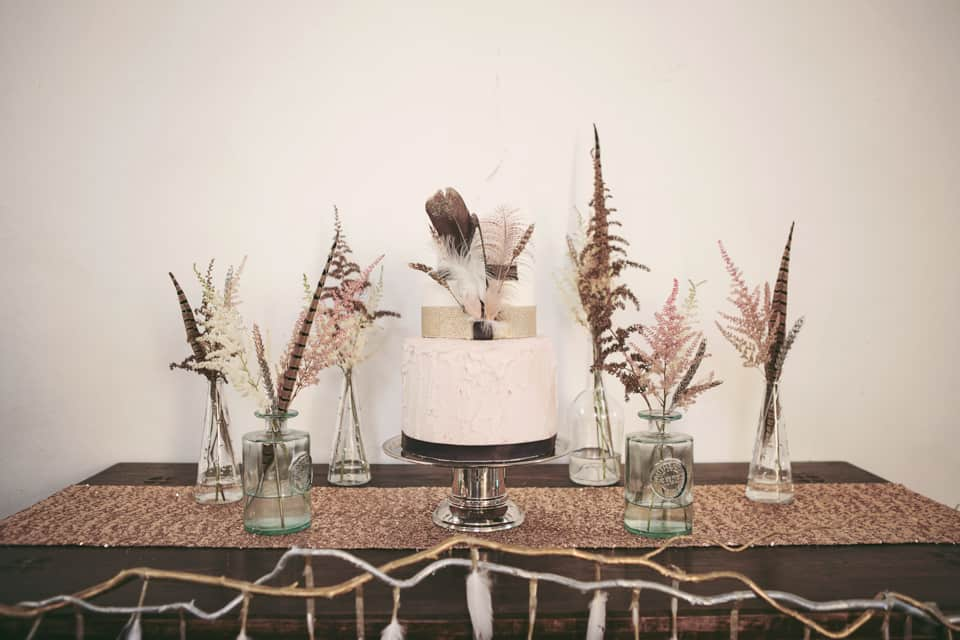 Cristina Rossi Photography | Feathers-260