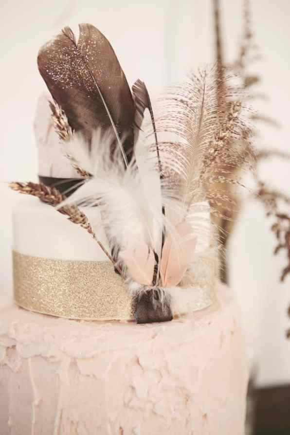 Cristina Rossi Photography | Feathers-261
