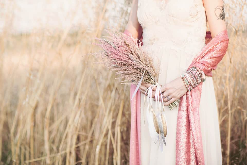 Cristina Rossi Photography | Feathers-430