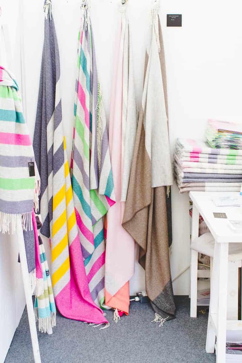 Handmade Fair 2015 Kirsty Allsopp Hampton Court Cricut Workshops-20