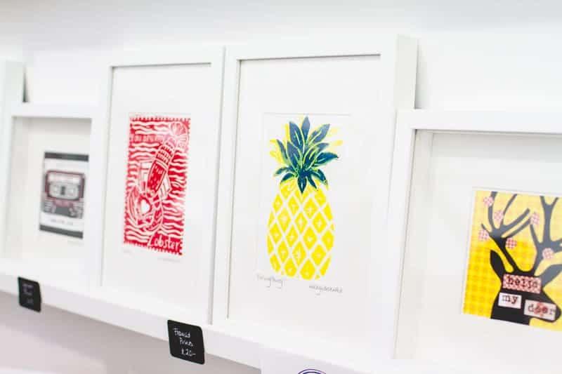 Handmade Fair 2015 Kirsty Allsopp Hampton Court Cricut Workshops-54