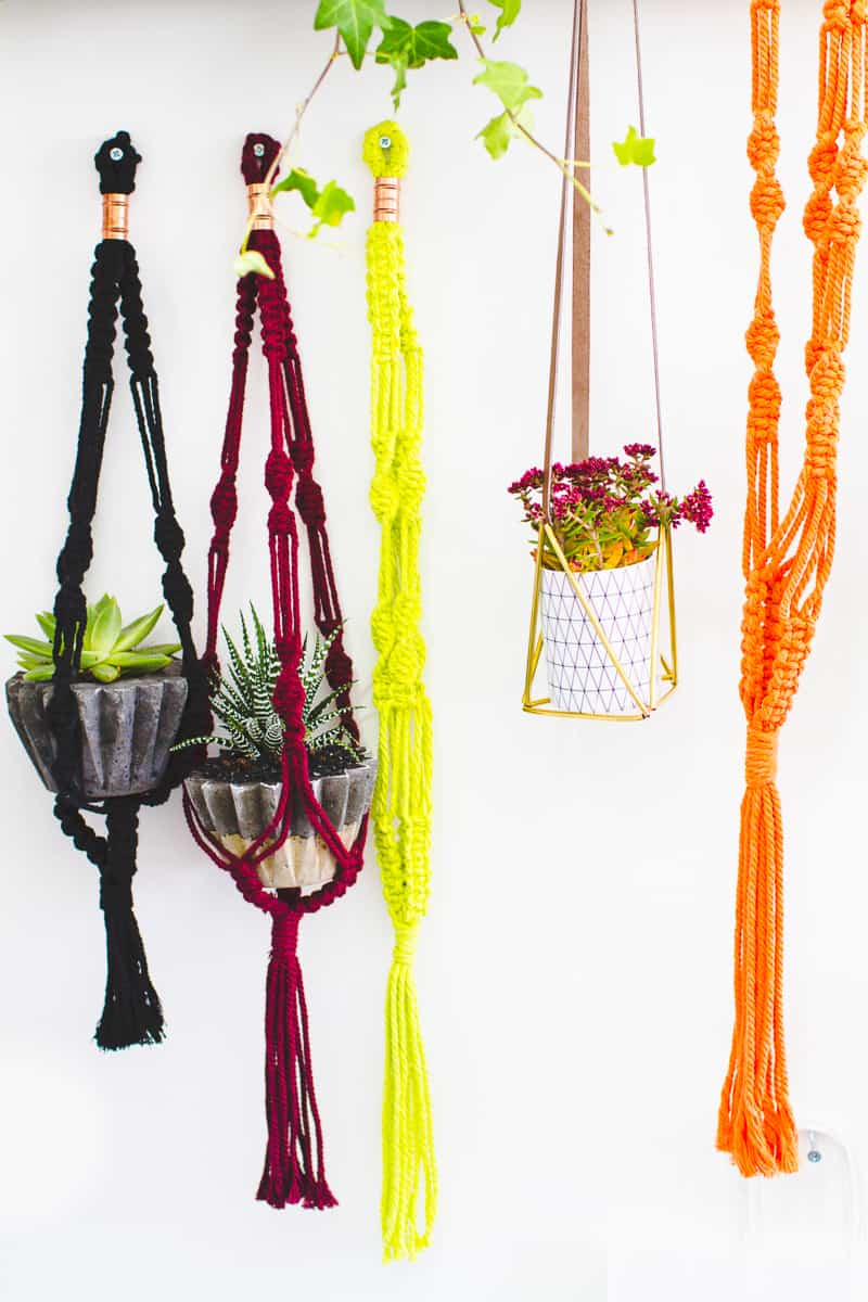 Handmade Fair 2015 Kirsty Allsopp Hampton Court Cricut Workshops-6