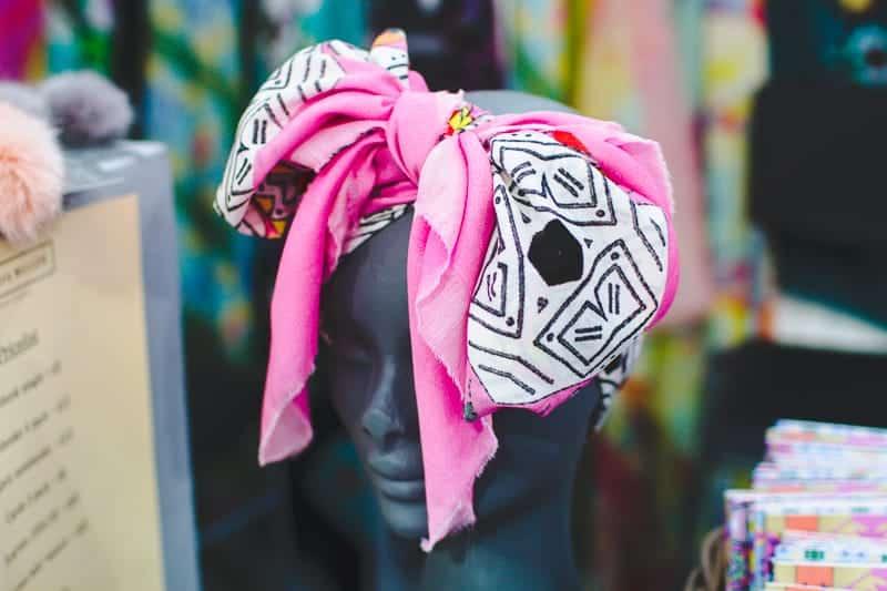 Handmade Fair 2015 Kirsty Allsopp Hampton Court Cricut Workshops-60