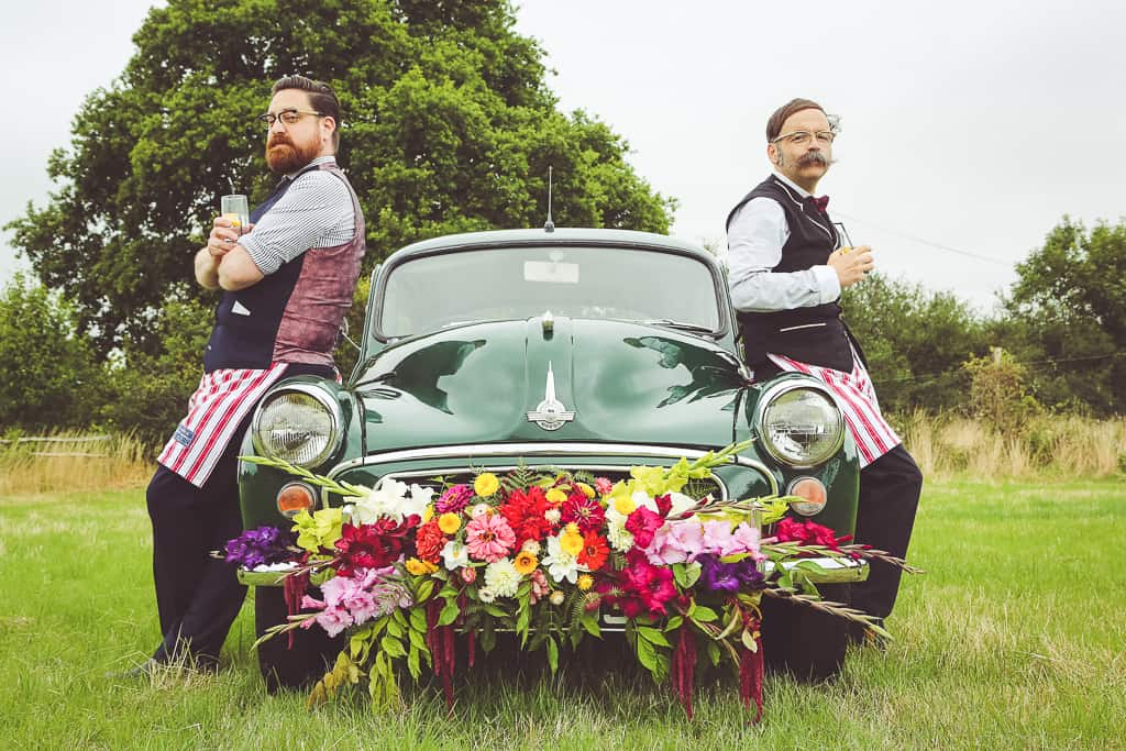 British Inspired Floral Shoot - Velvet Storm Photography  177