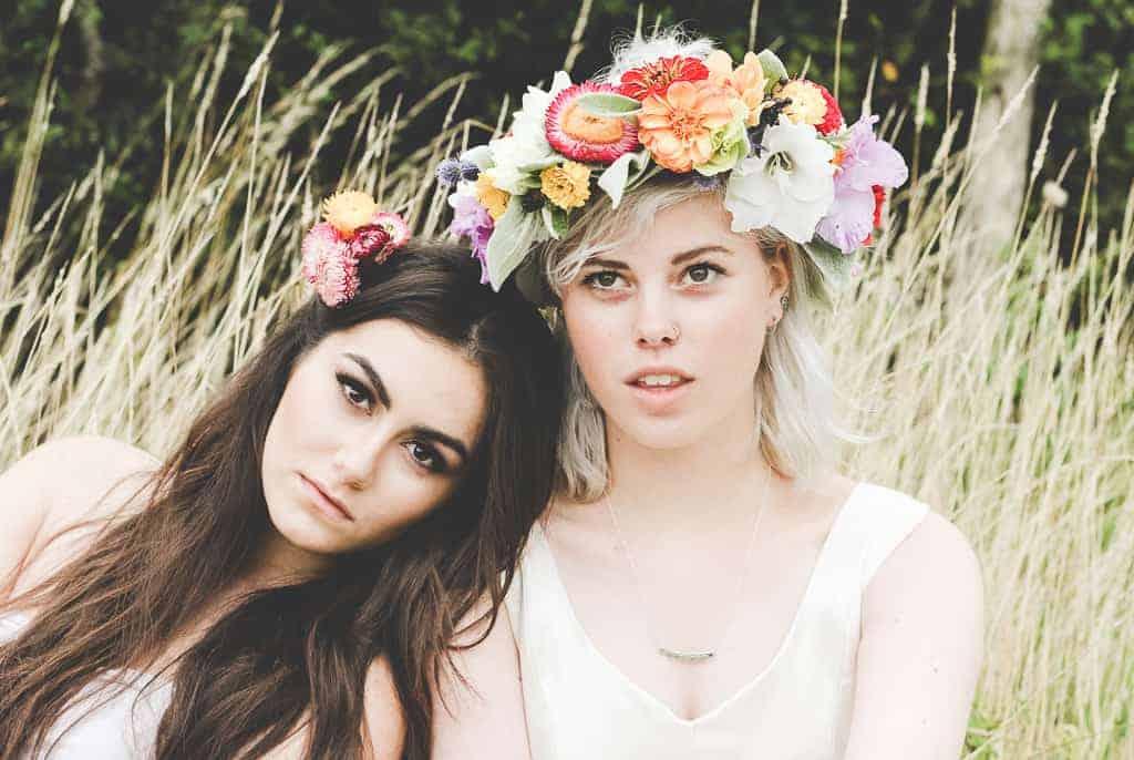 British Inspired Floral Shoot - Velvet Storm Photography  39