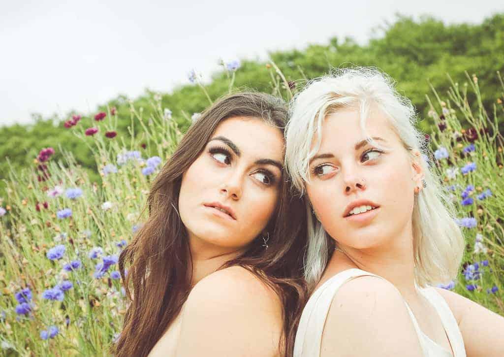 British Inspired Floral Shoot - Velvet Storm Photography  92