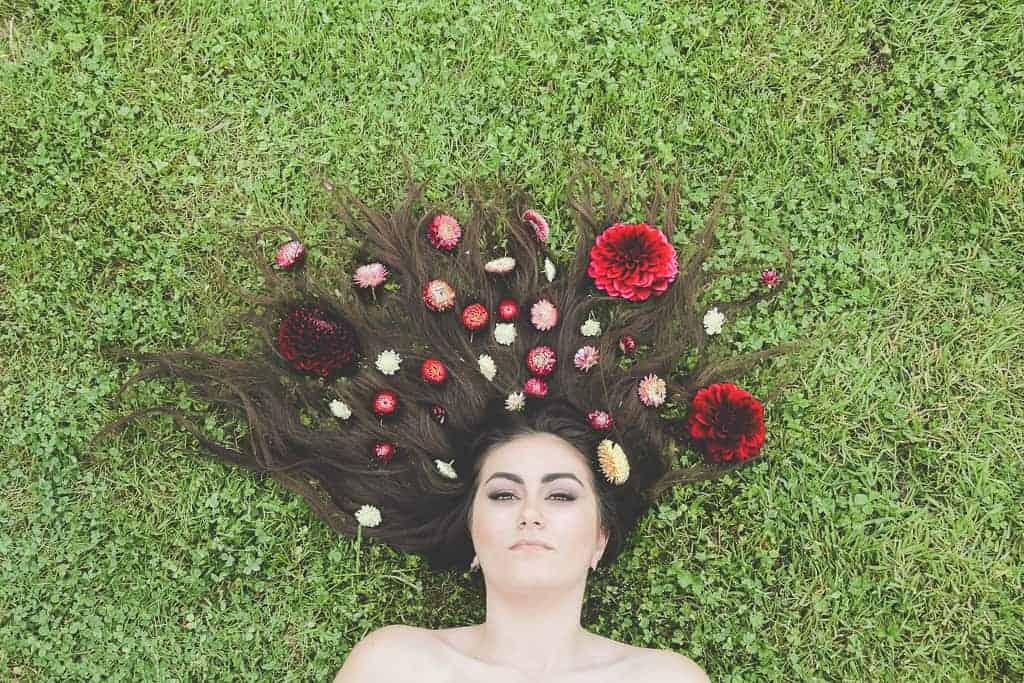 British Inspired Floral Shoot - Velvet Storm Photography  94
