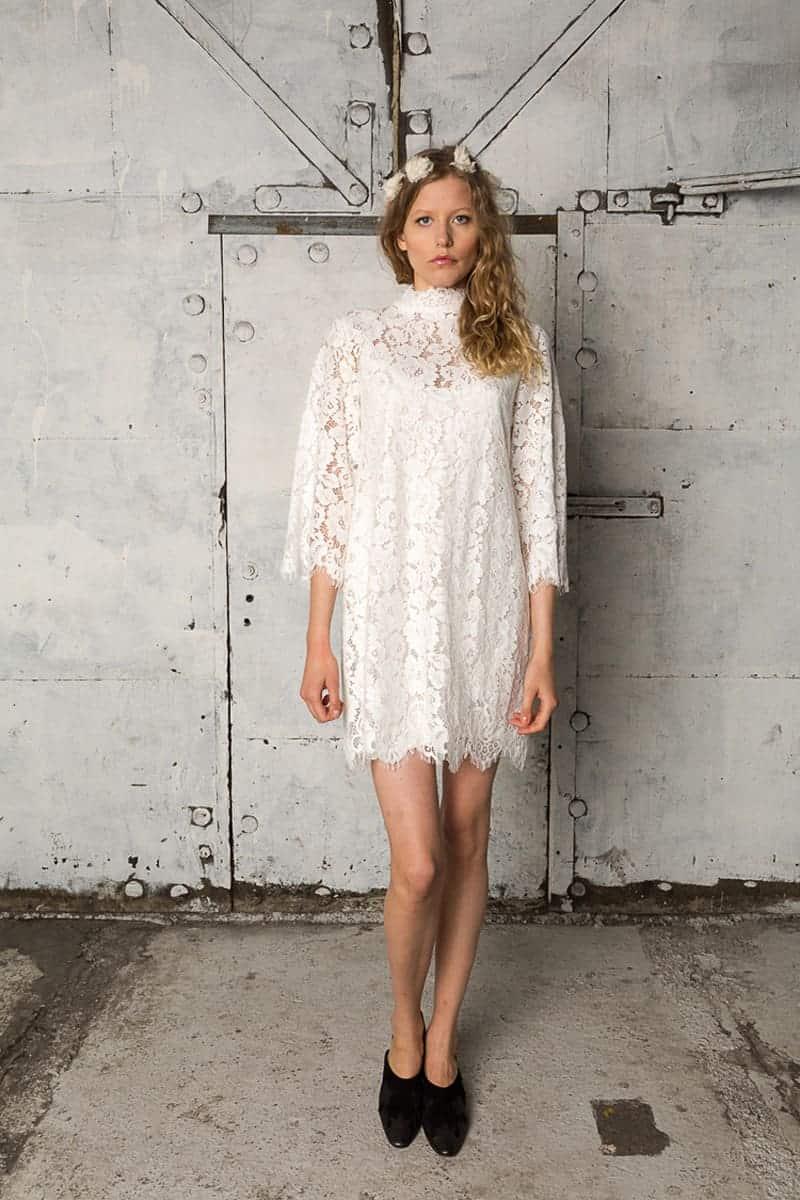 Aimee-Dress-indiebrides