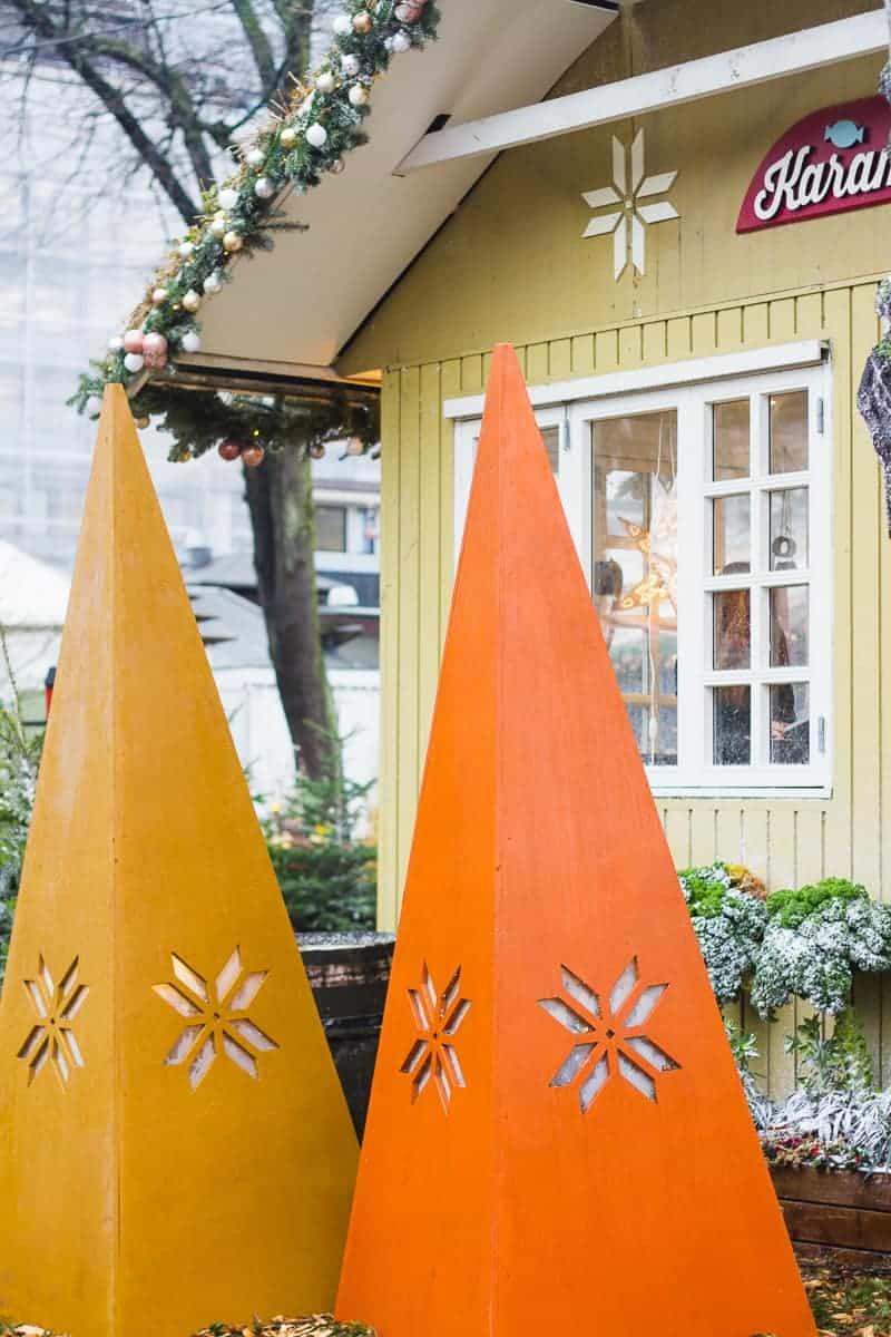 Copenhagen travel guide Nyphaven where to go tivoli honeymoon ideas europe-25