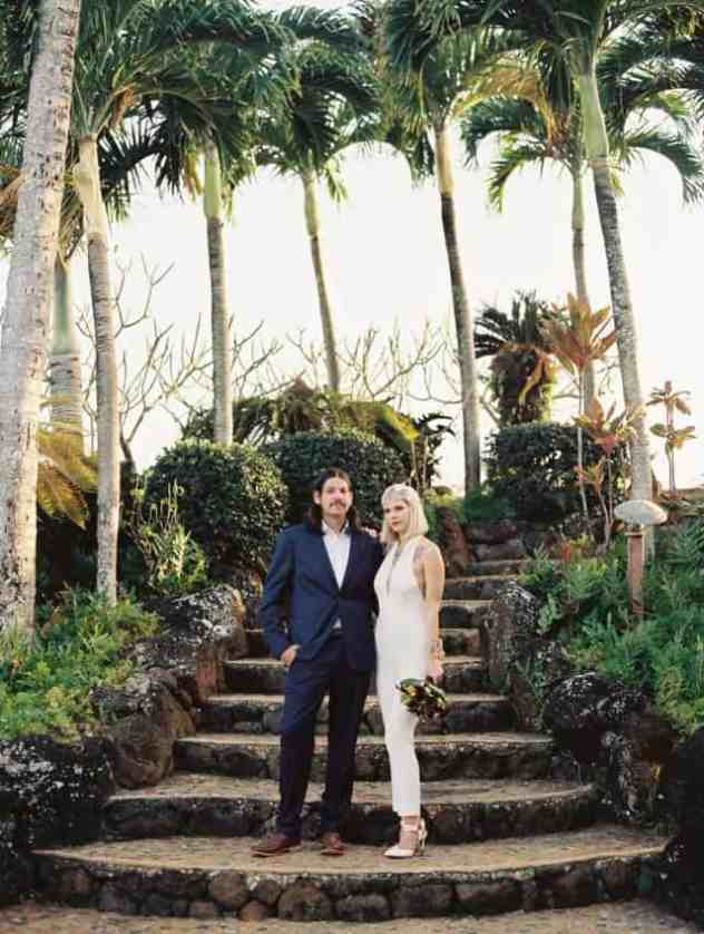 kauai-elopement-wedding-43-640x849