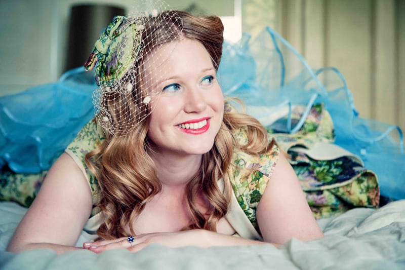 Win Your Wedding Photography Bristol LeeLou Wedding Photography
