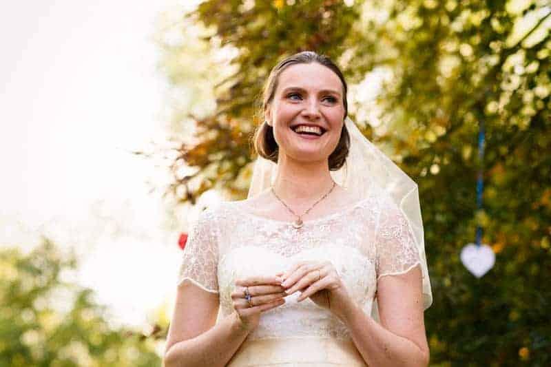 MEXICAN INSPIRED WEDDING WITH DIY PAPEL PICADO (9)