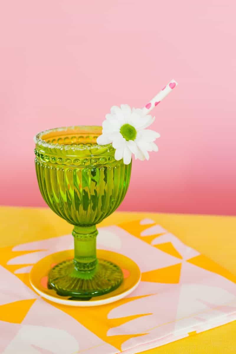 Prezola Cocktail Colourful Wedding Gift List Shot glass mixer drinks fun_-6