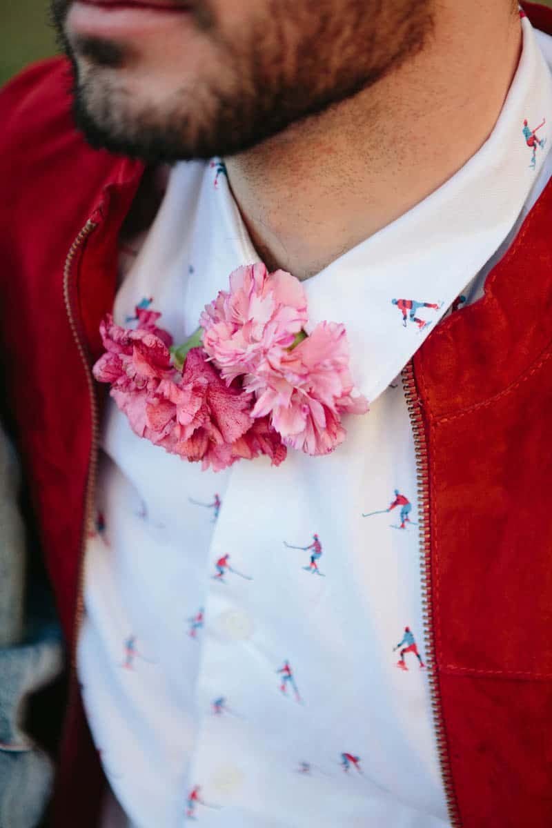 ECCENTRIC STYLSIH BUDAPEST ENGAGEMENT FEATURING MAKANY MARTA (14)