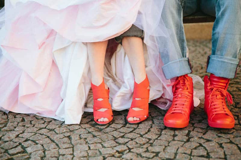ECCENTRIC STYLSIH BUDAPEST ENGAGEMENT FEATURING MAKANY MARTA (15)