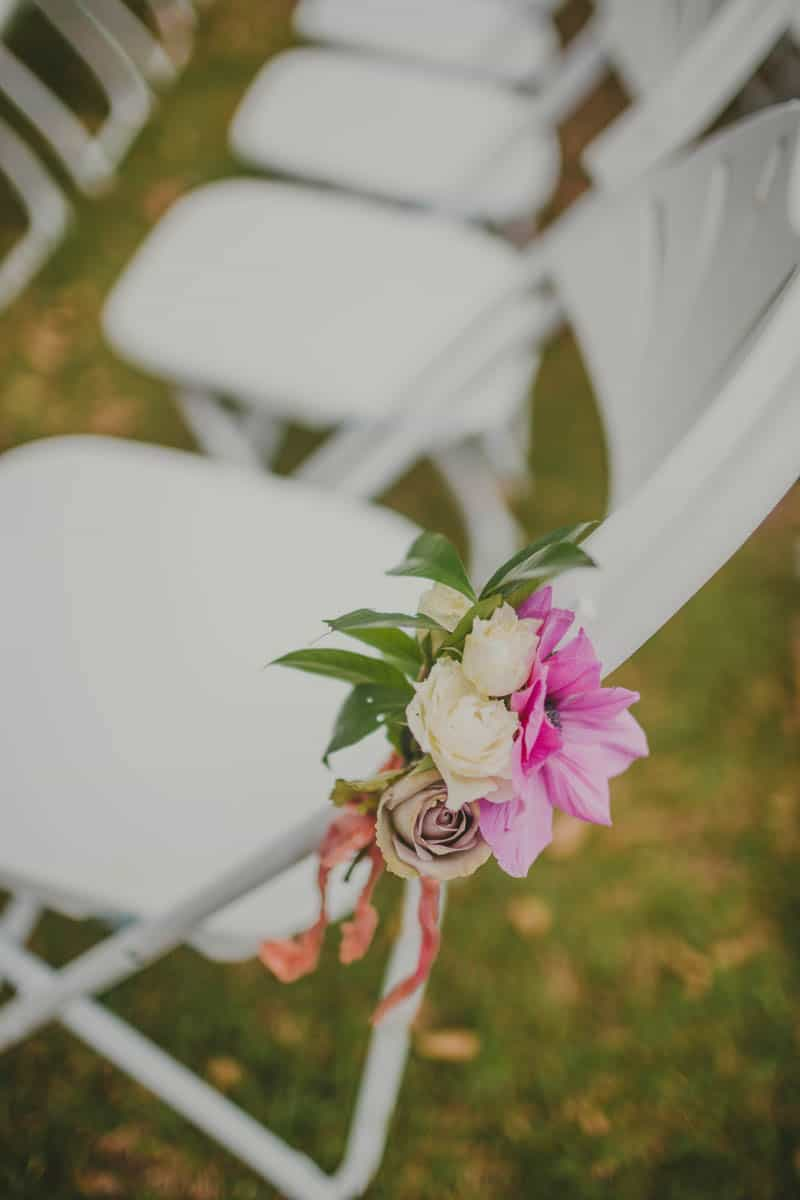 HOW TO THROW A WEDDING YOUR GUESTS WILL LOVE! (2)
