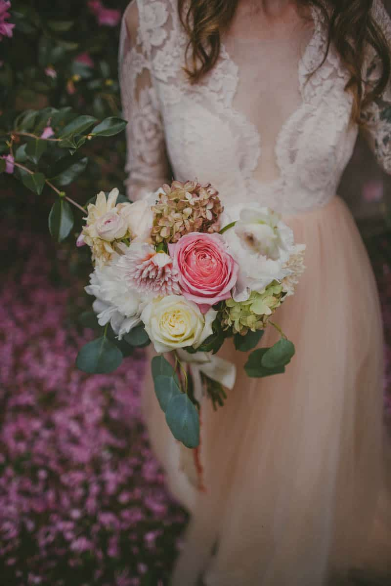 HOW TO THROW A WEDDING YOUR GUESTS WILL LOVE! (21)