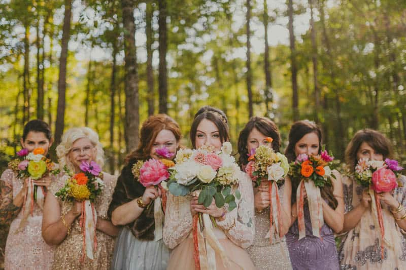 HOW TO THROW A WEDDING YOUR GUESTS WILL LOVE! (7)