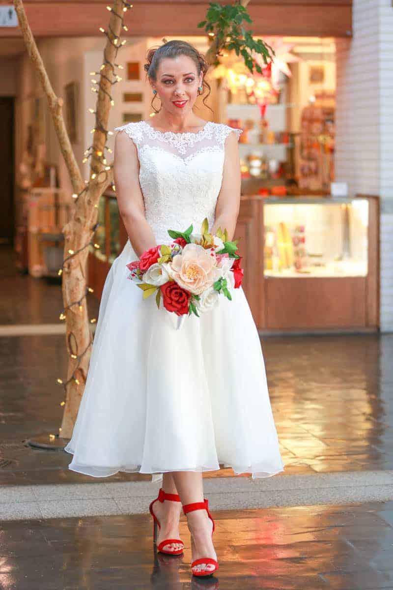 12 Ways To Make Your Wedding Personal Bespoke Bride Wedding Blog