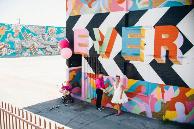 PINK-TO-MAKE-THE-BOYS-WINK-AN-ECLECTIC-LAS-VEGAS-ELOPEMENT-33