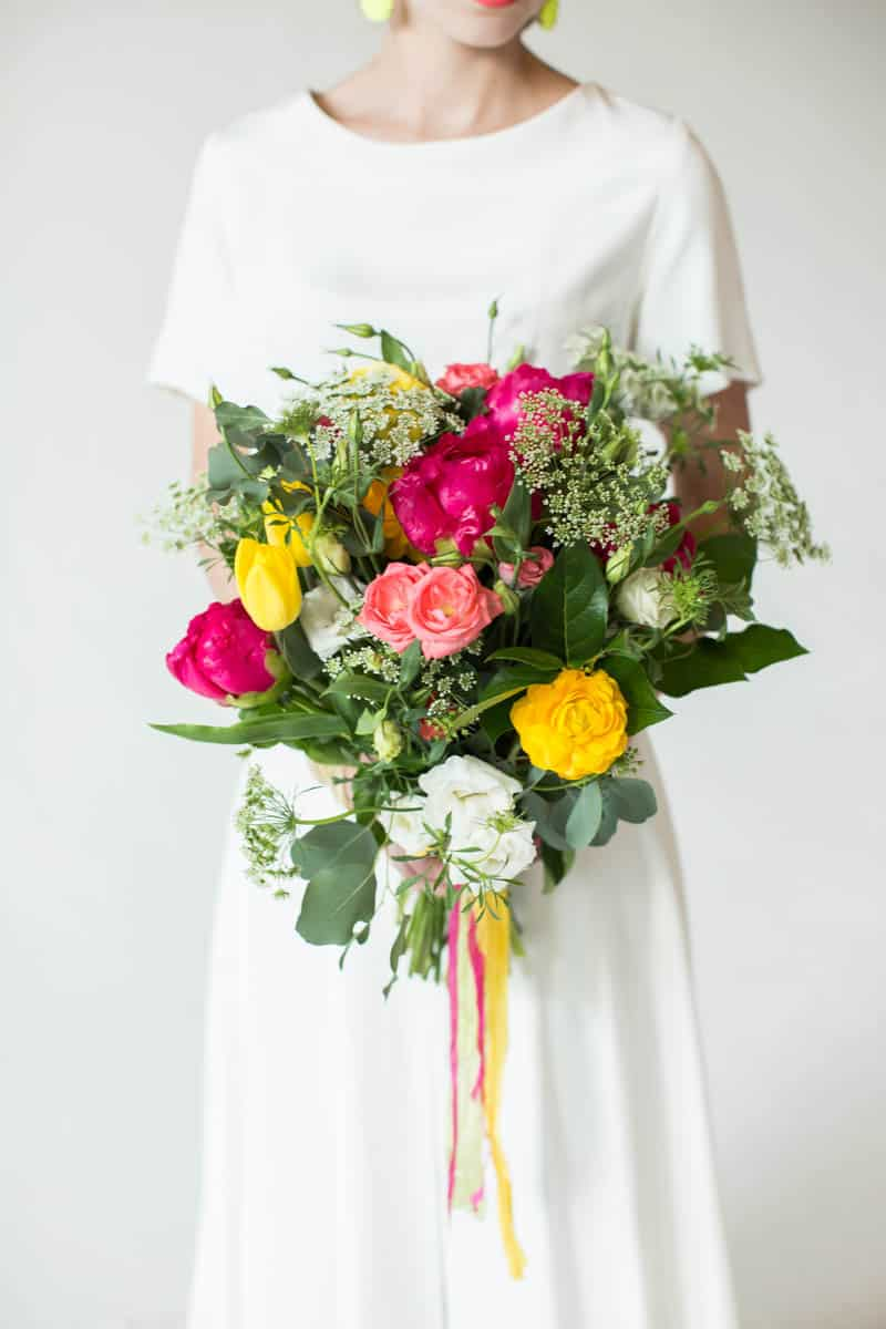 A COLOURFUL NEON STYLED SHOOT. IN SUPPORT OF ATLANTA CHARITIES - HELP DEFEAT SEX TRAFFICKING (31)