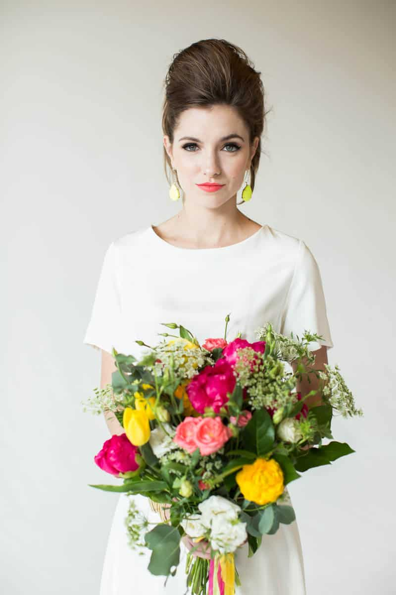 A COLOURFUL NEON STYLED SHOOT. IN SUPPORT OF ATLANTA CHARITIES - HELP DEFEAT SEX TRAFFICKING (32)