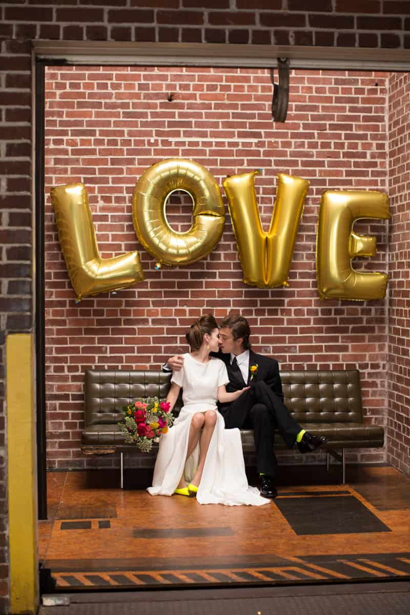 A COLOURFUL NEON STYLED SHOOT. IN SUPPORT OF ATLANTA CHARITIES - HELP DEFEAT SEX TRAFFICKING (52)