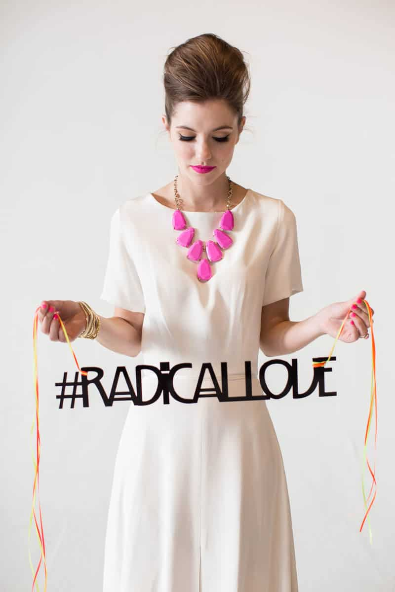 A COLOURFUL NEON STYLED SHOOT. IN SUPPORT OF ATLANTA CHARITIES - HELP DEFEAT SEX TRAFFICKING (59)
