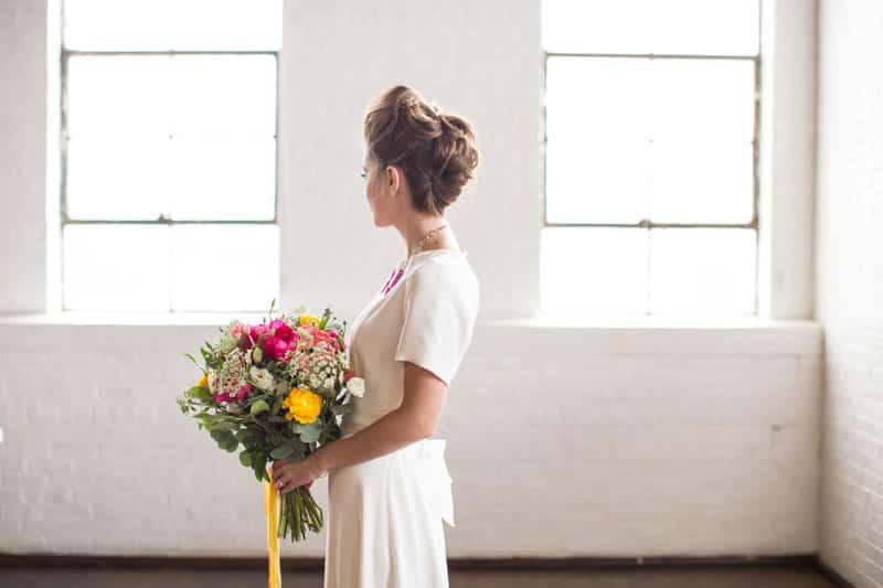 A COLOURFUL NEON STYLED SHOOT. IN SUPPORT OF ATLANTA CHARITIES - HELP DEFEAT SEX TRAFFICKING (65)