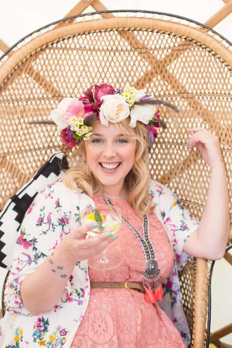 Festival Wedding Styling with Bespoke Bride & Free People Fashion (64)