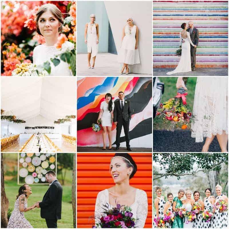 JESS JACKSON WEDDING PHOTOGRAPHER INSTAGRAM
