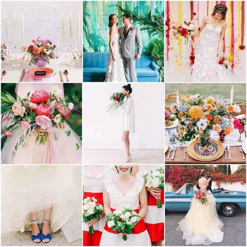 FOLLOW KATIE STOOPS ON INSTAGRAM WEDDING PHOTOGRAPHER