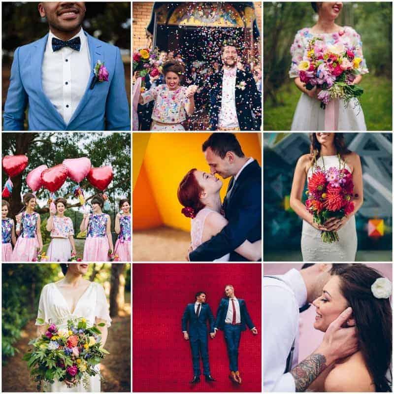 PIERRE CURRY WEDDING PHOTOGRAPHER INSTAGRAM