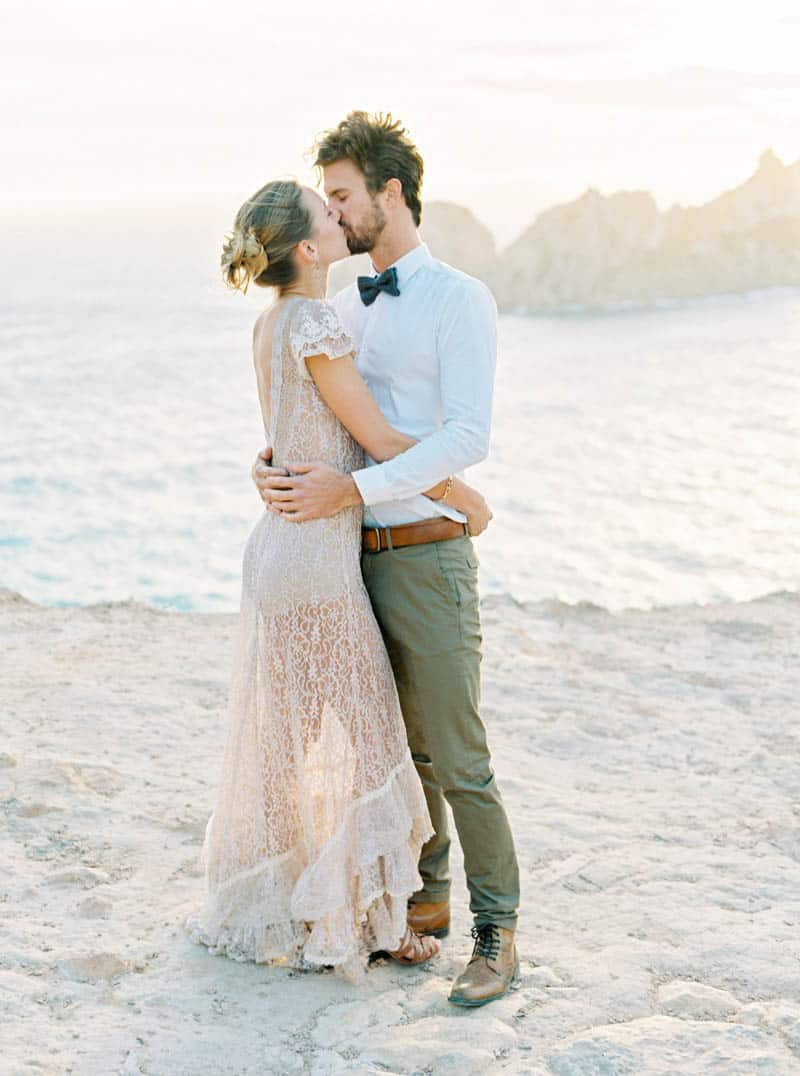 STYLED INSPIRATION AZTEC BOHO CACTUS WEDDING SHOOT IN ES VEDRA IBIZA (39)