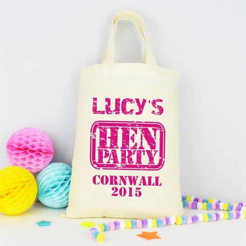 original_personalised-hen-party-tote-bag