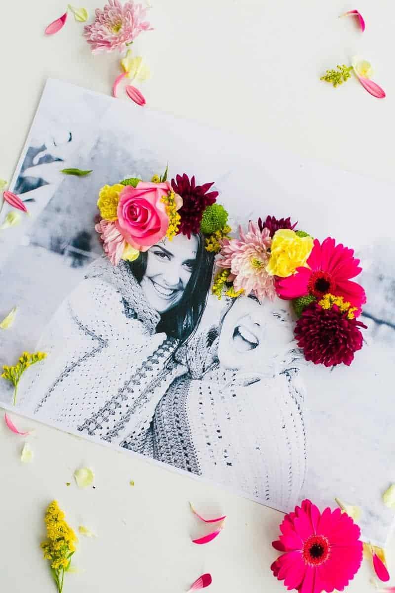 DIY-3D-flower-Photography-Art-Photo-tutorial-1