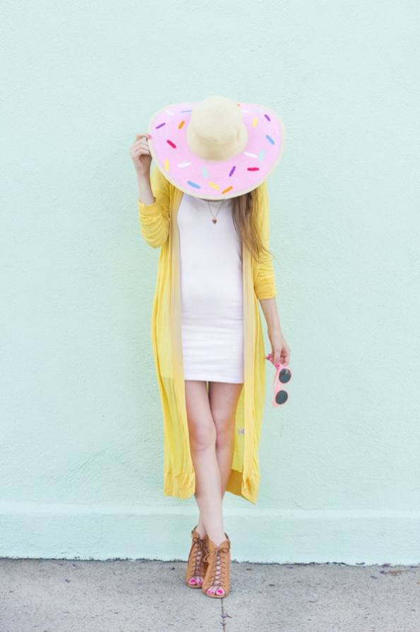 DIY-Donut-Floppy-Hat13-600x900
